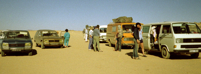 19861030-with-other-travellers-19861015.jpg