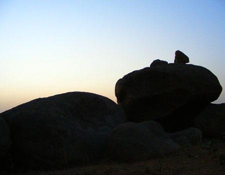 dscf0020-rocks.jpg