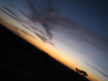 200911-img_8744