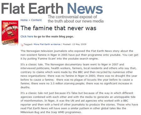 20091119-flatearthnews