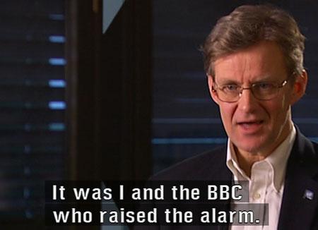 fs_egeland_bbc