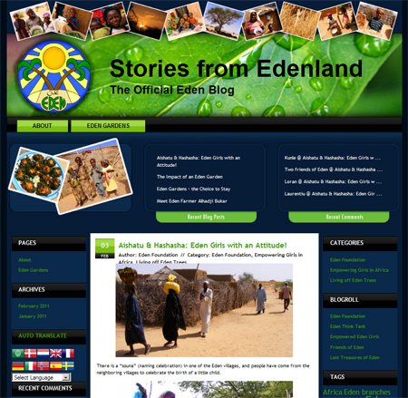 201102-edenblog