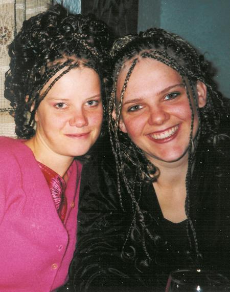 2002-braids-with-lovisa